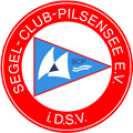 Segel-Club-Pilsensee e.V.