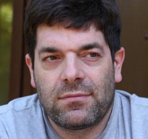 Daniel Treplin, Beisitzer
